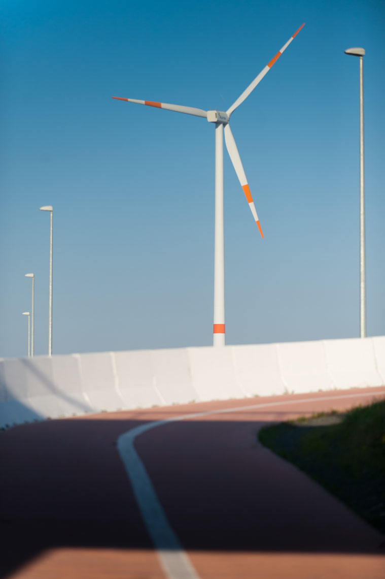 windmolens008.jpg